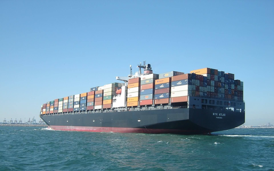 container-ship-560789_960_720