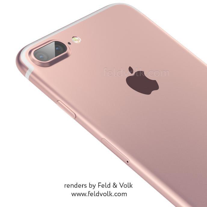 fv_iphone_7_render_top-large_trans++Ssi5XN9JgKI12_IxWcAm0_JyiC-qw6cEHpvXhNOQ4ww